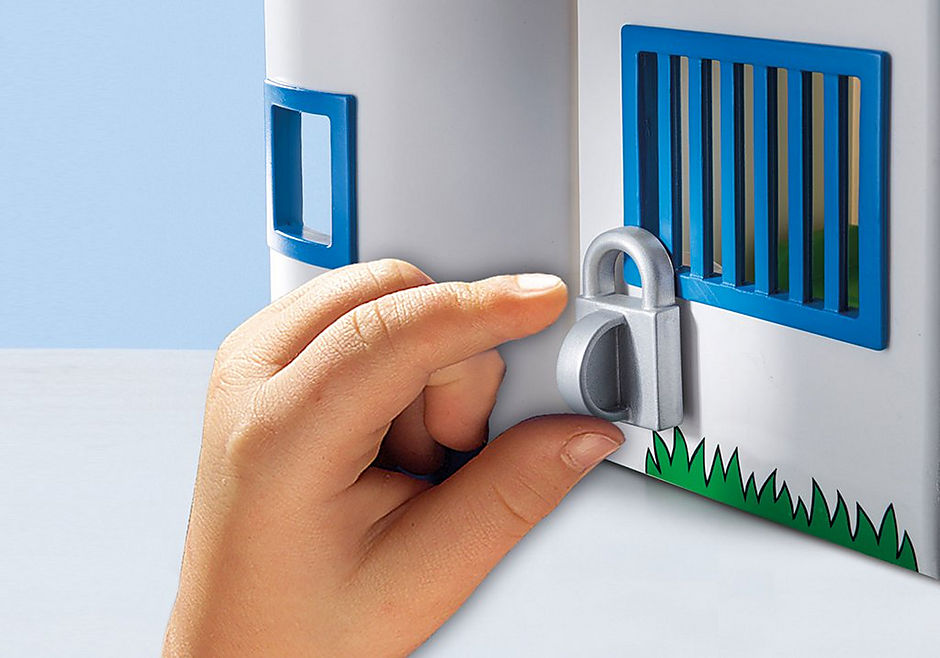 http://media.playmobil.com/i/playmobil/9382_product_extra2/1.2.3 Maleta Esquadra da Polícia