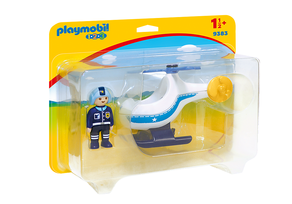 http://media.playmobil.com/i/playmobil/9383_product_box_front/Αστυνομικό ελικόπτερο