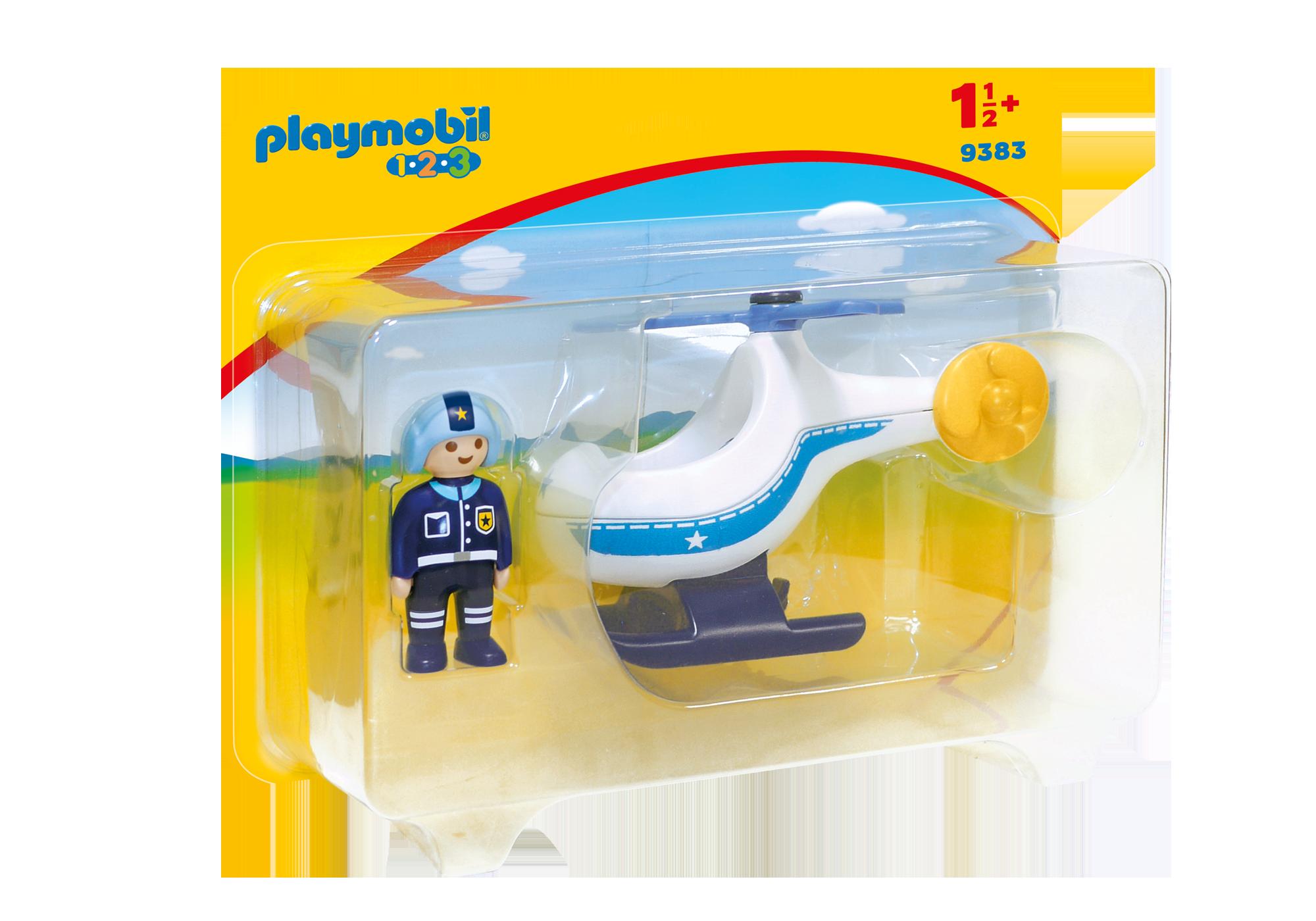 http://media.playmobil.com/i/playmobil/9383_product_box_front/1.2.3 Helicóptero de Policía