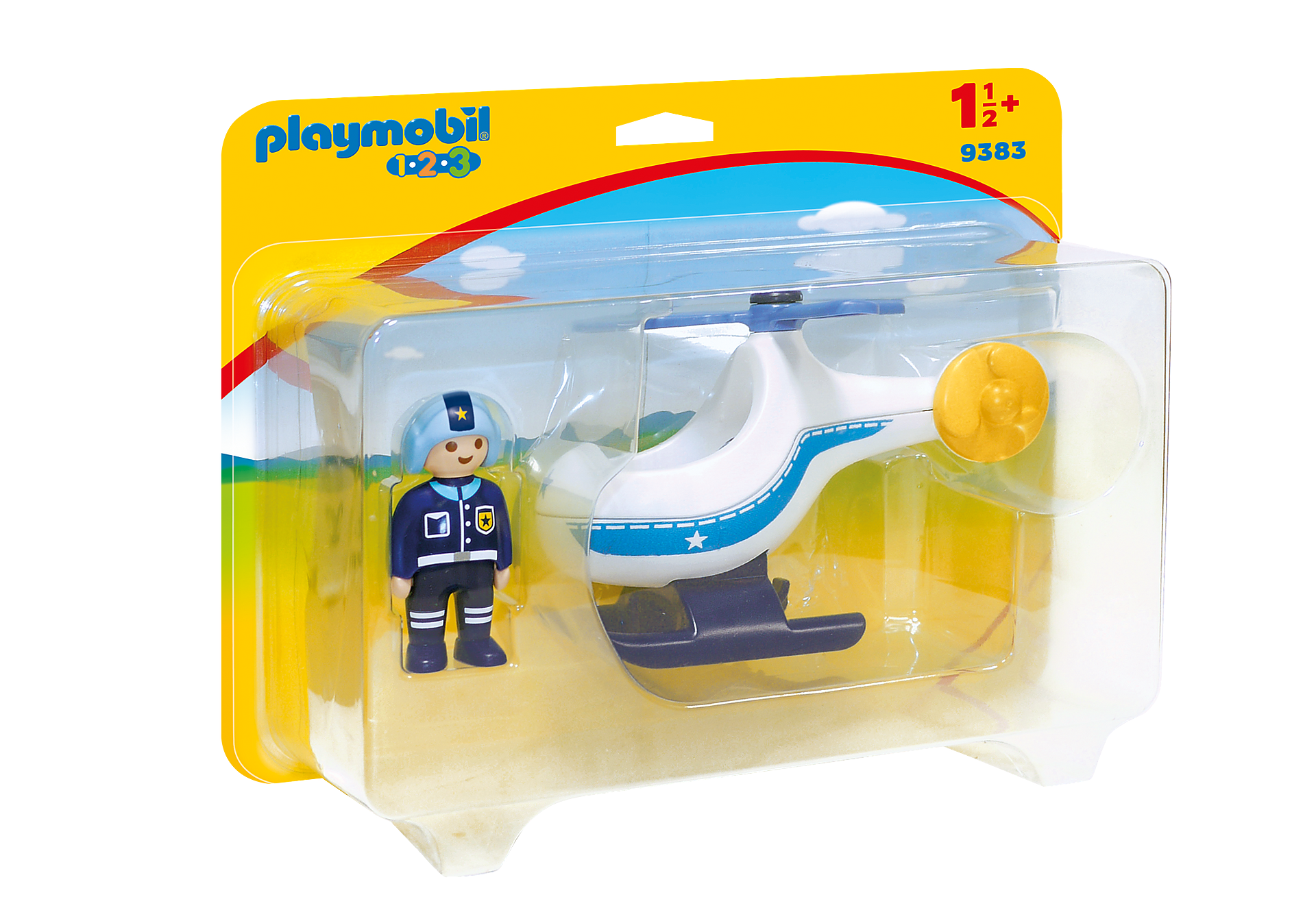 http://media.playmobil.com/i/playmobil/9383_product_box_front/Hélicoptère de police