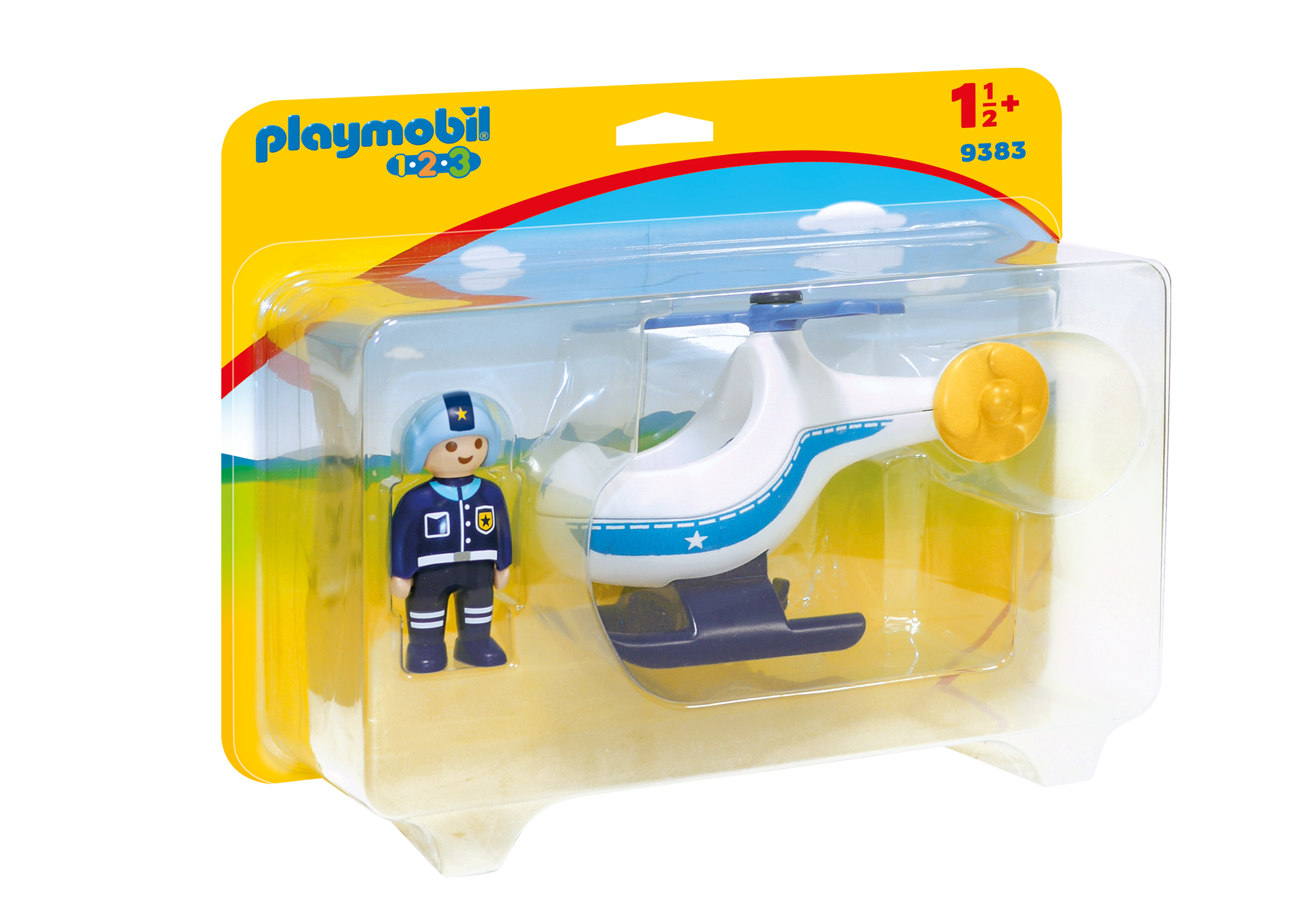 http://media.playmobil.com/i/playmobil/9383_product_box_front/Police Copter