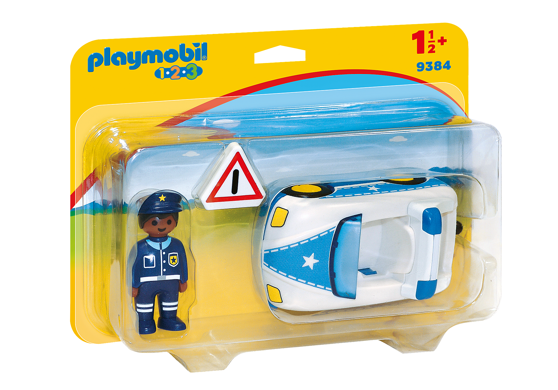 http://media.playmobil.com/i/playmobil/9384_product_box_front/Police Car