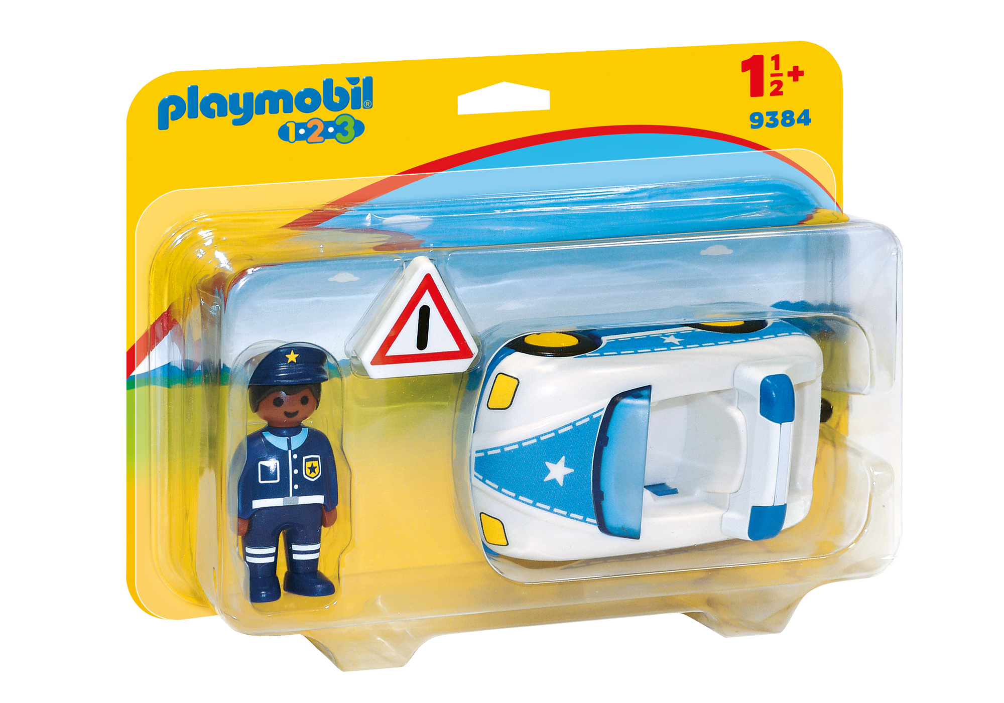 http://media.playmobil.com/i/playmobil/9384_product_box_front/Politiewagen