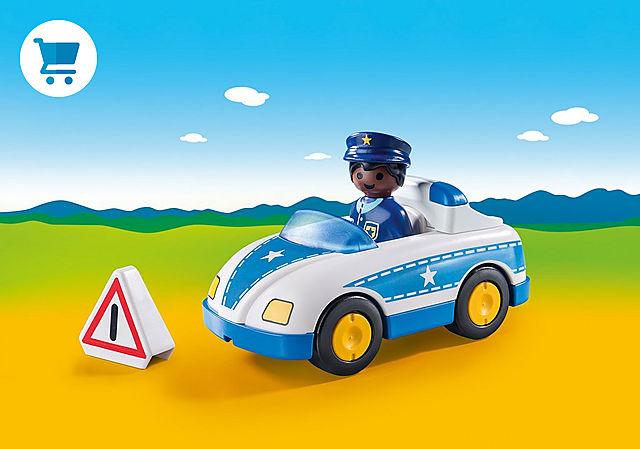 9384_product_detail/Politiewagen