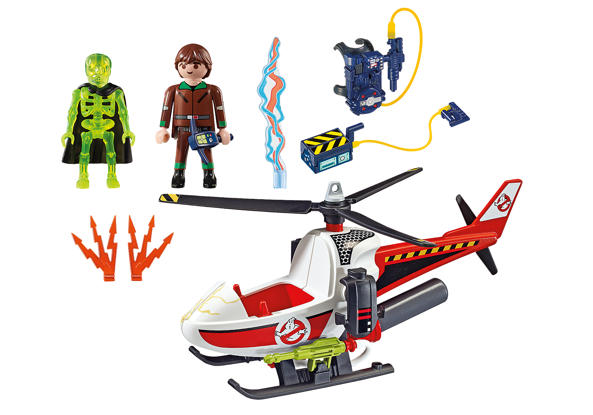 http://media.playmobil.com/i/playmobil/9385_product_box_back/Venkman med helikopter