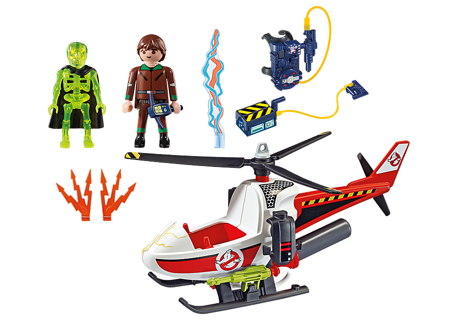http://media.playmobil.com/i/playmobil/9385_product_box_back/Venkman mit Helikopter