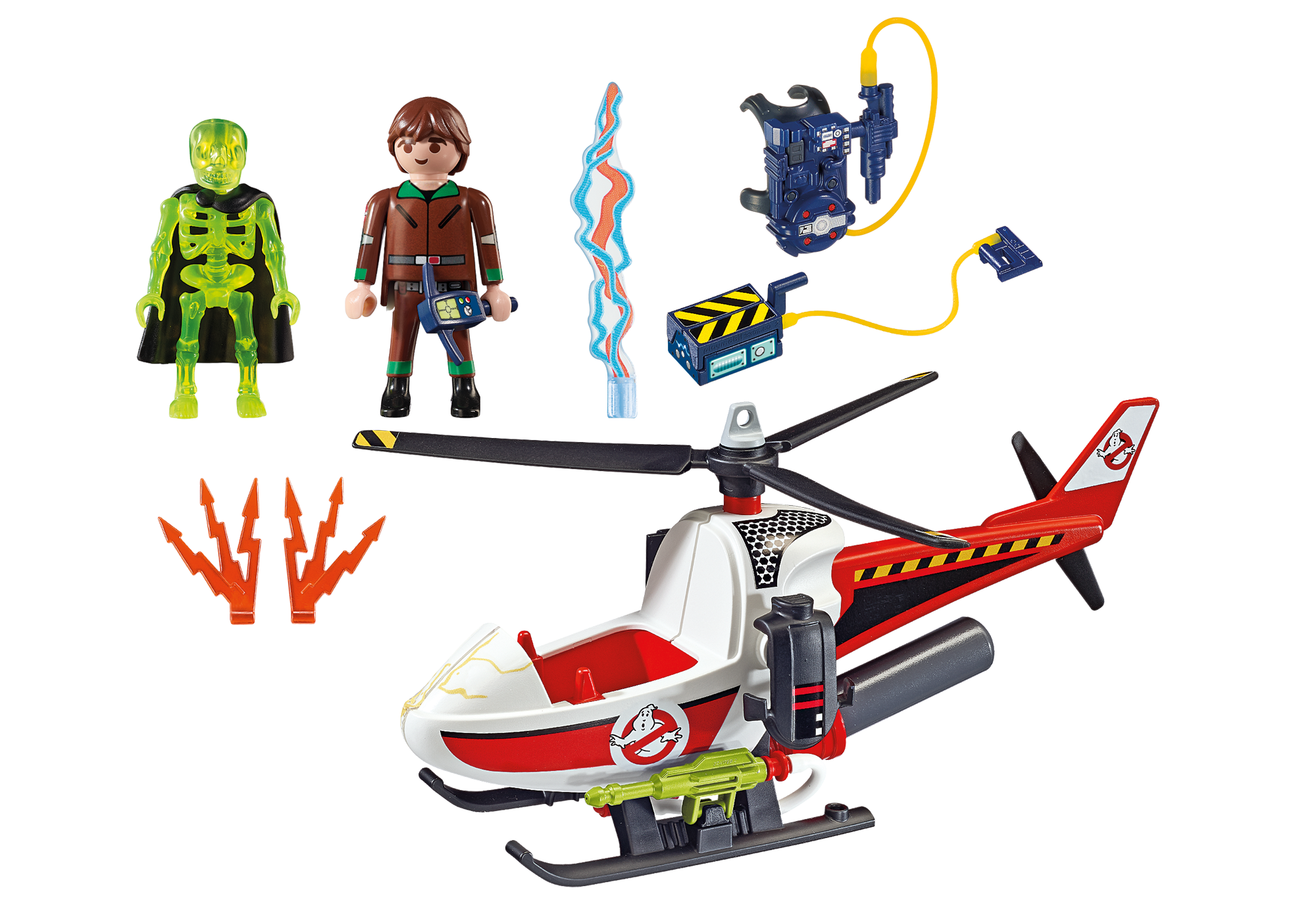 http://media.playmobil.com/i/playmobil/9385_product_box_back/Venkman with Helicopter