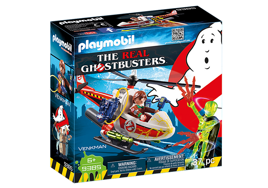 http://media.playmobil.com/i/playmobil/9385_product_box_front/Δρ. Βένκμαν με ελικόπτερο