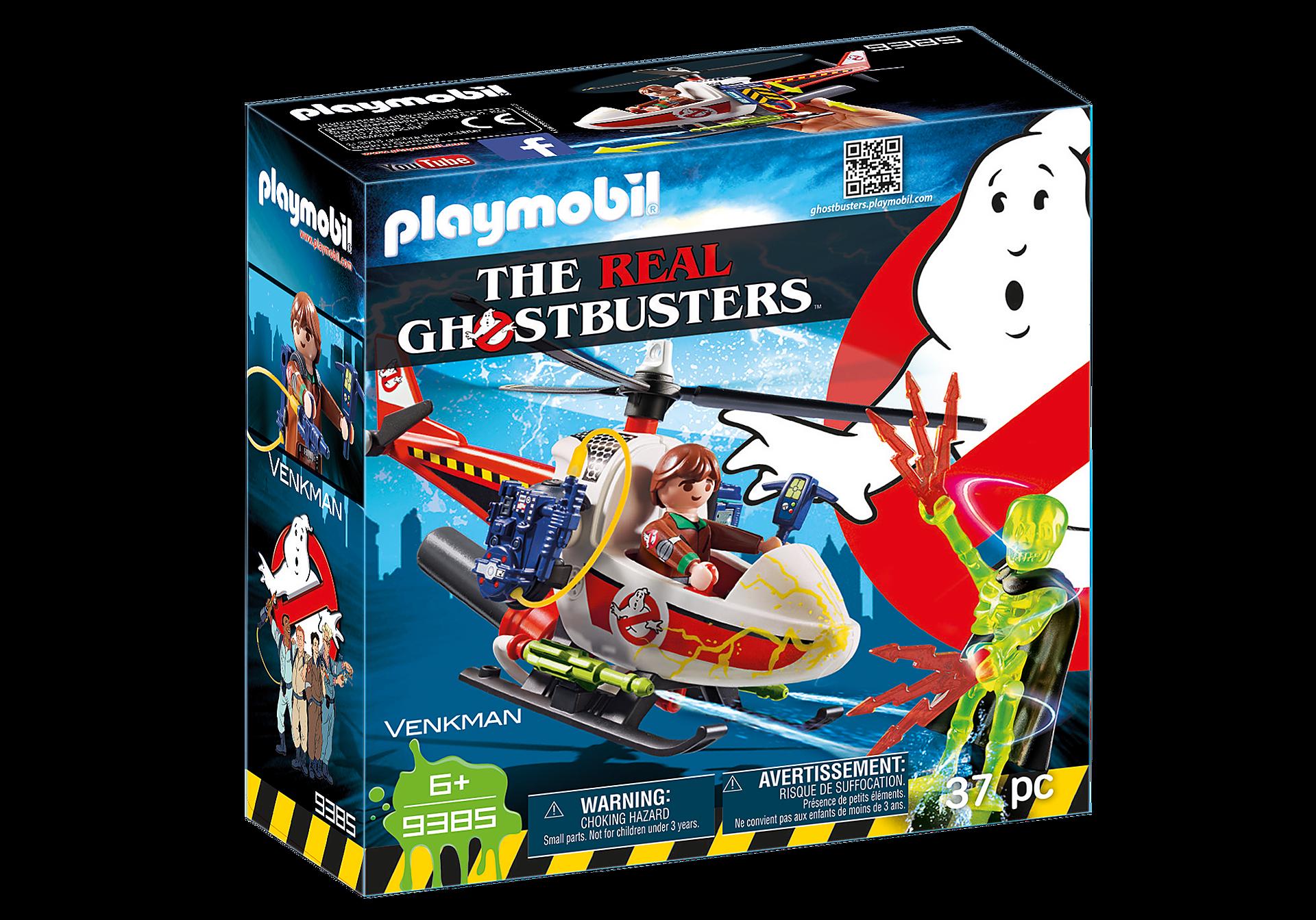 http://media.playmobil.com/i/playmobil/9385_product_box_front/Venkman com Helicóptero
