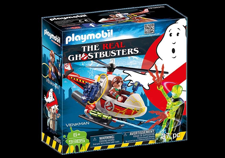 http://media.playmobil.com/i/playmobil/9385_product_box_front/Venkman con Helicóptero