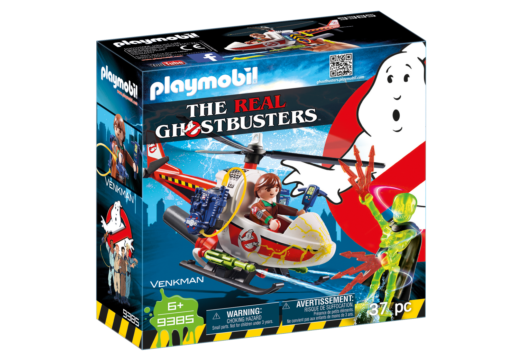 http://media.playmobil.com/i/playmobil/9385_product_box_front/Venkman with Helicopter