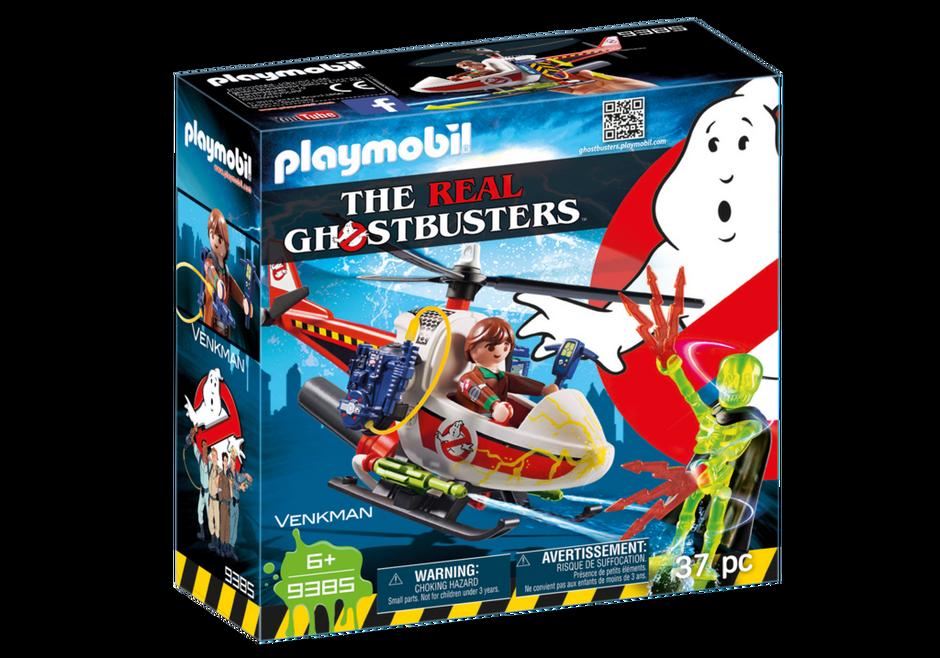 Playmobil Ghostbusters - Page 3 9385_product_box_front?locale=de-DE,de,*&$pdp_product_main_xl$
