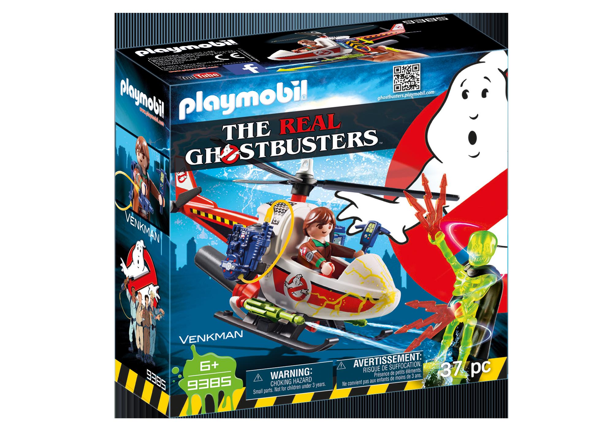http://media.playmobil.com/i/playmobil/9385_product_box_front