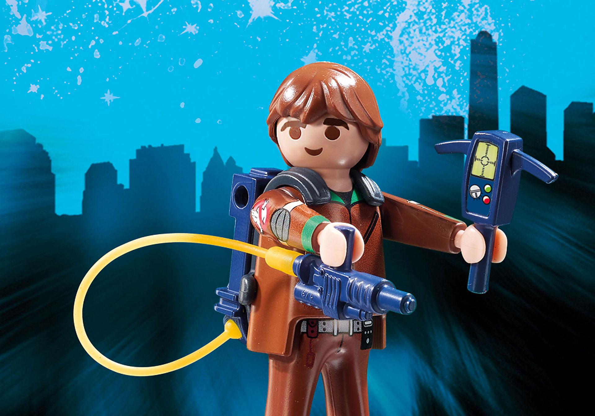 http://media.playmobil.com/i/playmobil/9385_product_extra2/Δρ. Βένκμαν με ελικόπτερο