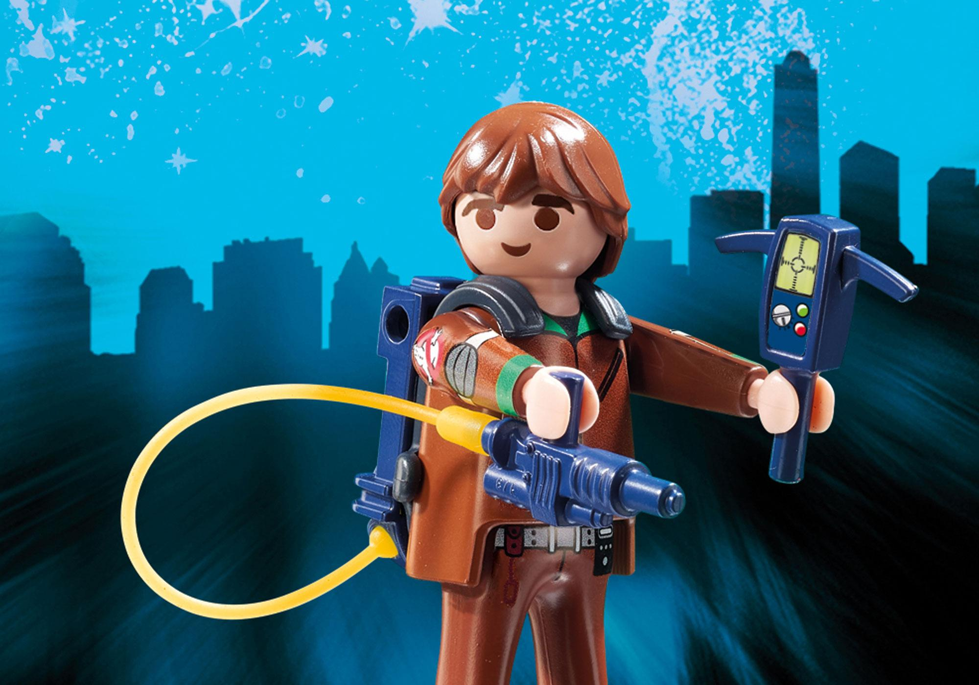 http://media.playmobil.com/i/playmobil/9385_product_extra2/Venkman com Helicóptero