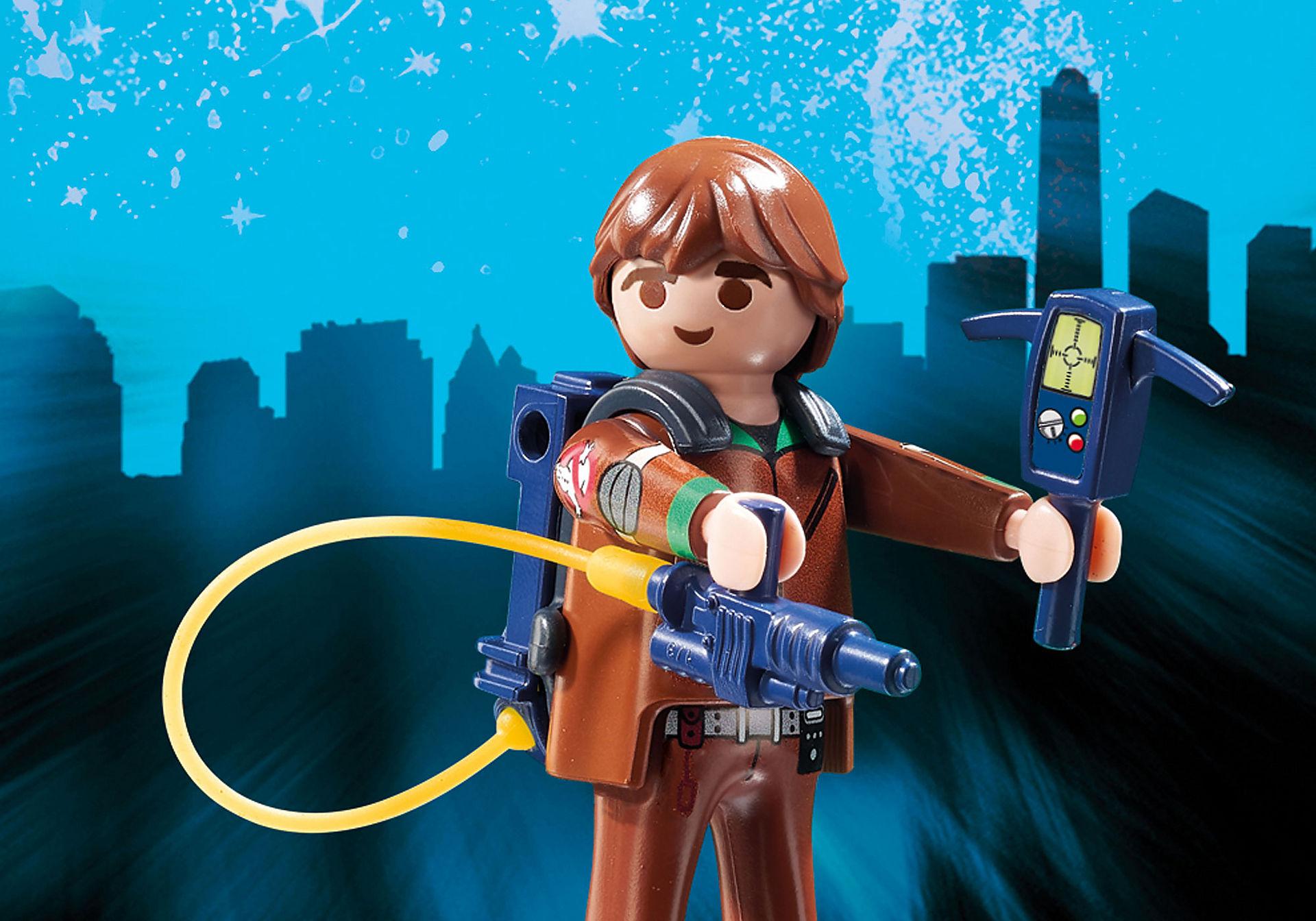 http://media.playmobil.com/i/playmobil/9385_product_extra2/Venkman con Helicóptero