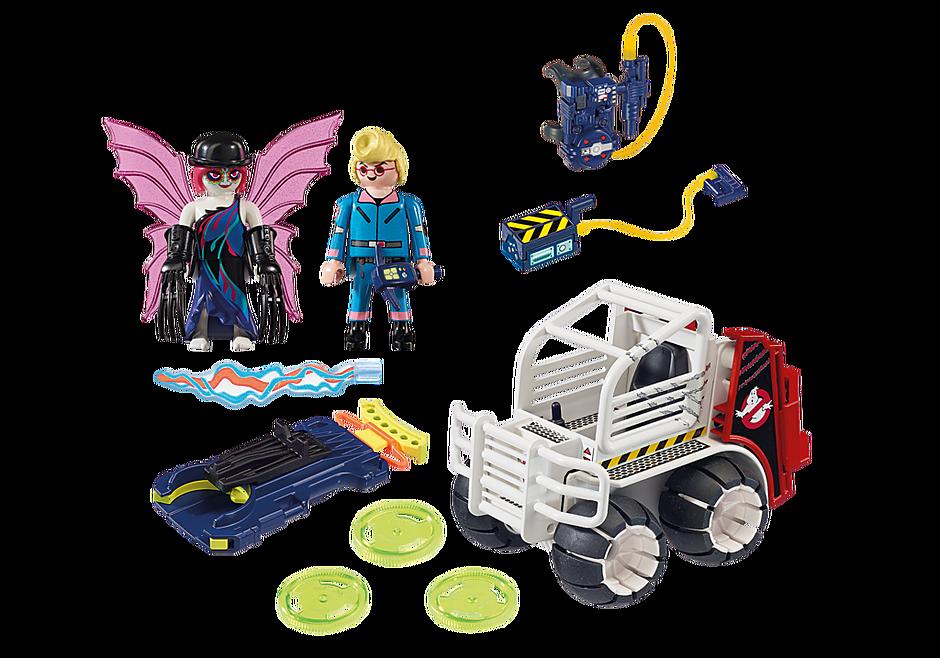 http://media.playmobil.com/i/playmobil/9386_product_box_back/Spengler et voiturette