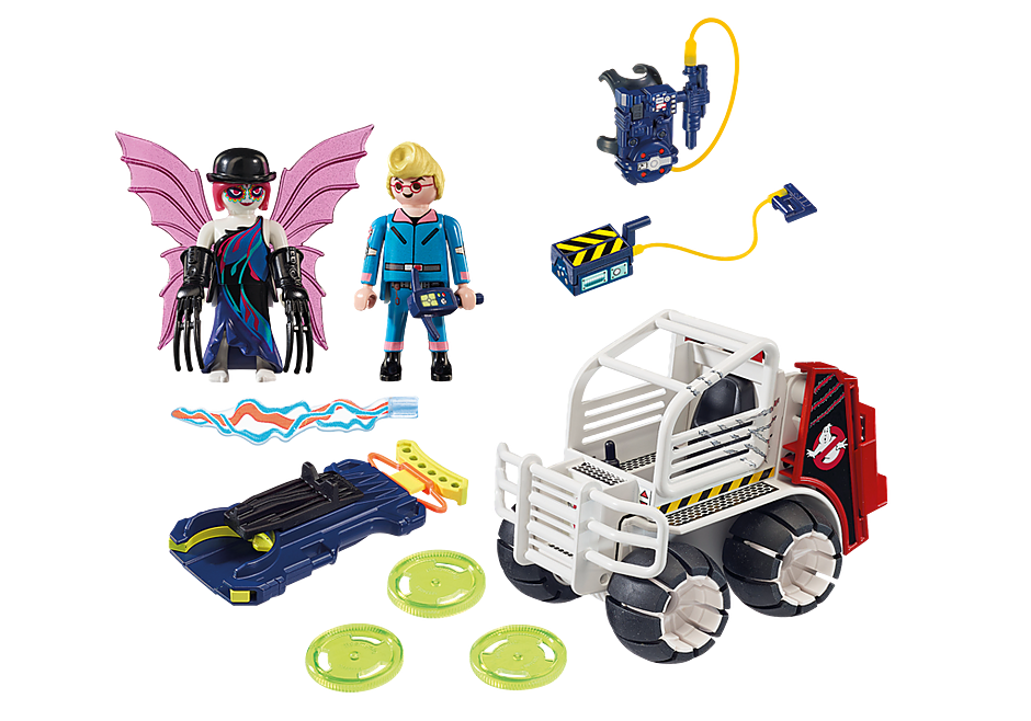 http://media.playmobil.com/i/playmobil/9386_product_box_back/Spengler med bur-køretøj