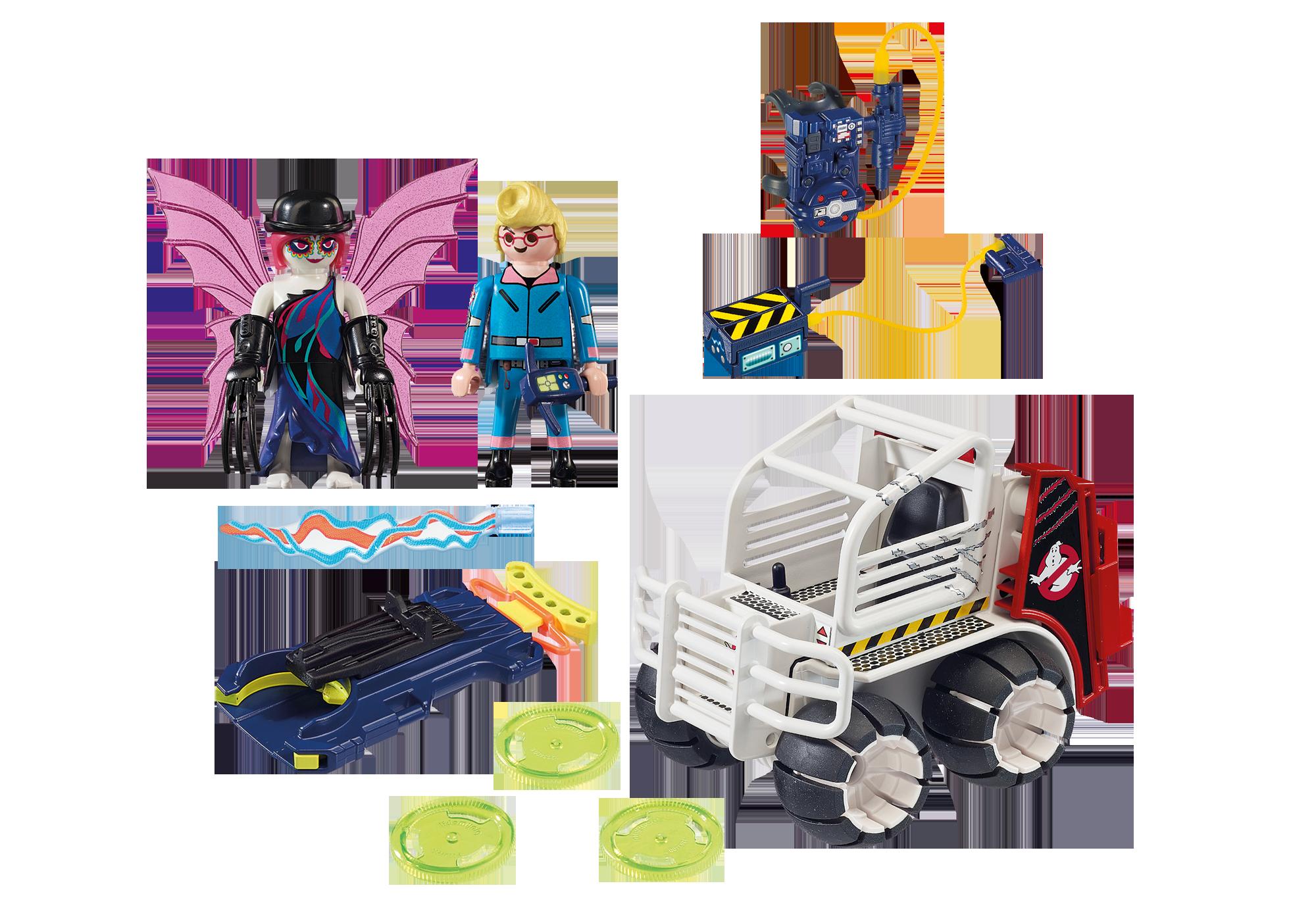 http://media.playmobil.com/i/playmobil/9386_product_box_back/Spengler with Cage Car
