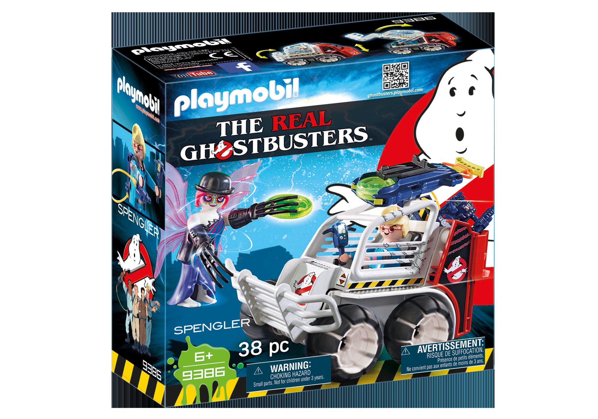 http://media.playmobil.com/i/playmobil/9386_product_box_front/Spengler con veicolo acchiappafantasmi