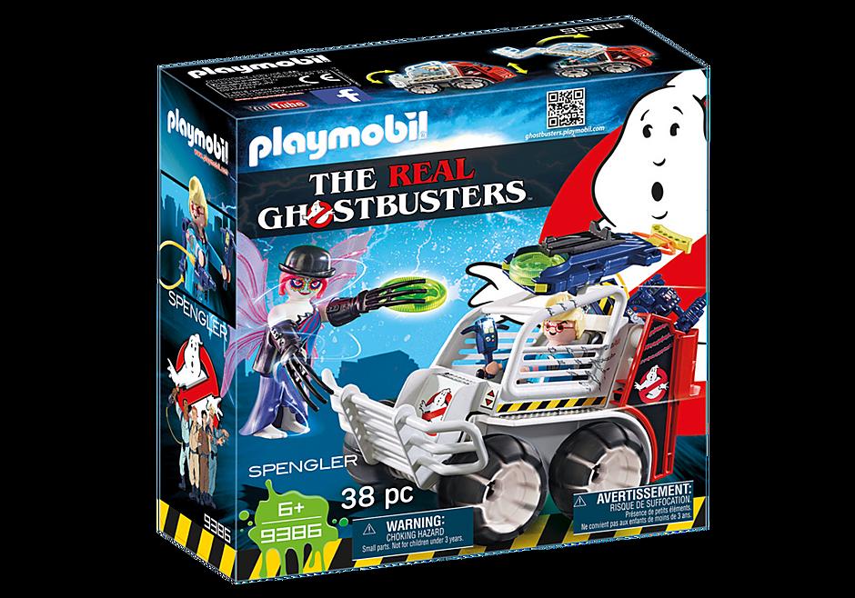 http://media.playmobil.com/i/playmobil/9386_product_box_front/Spengler med bur-køretøj