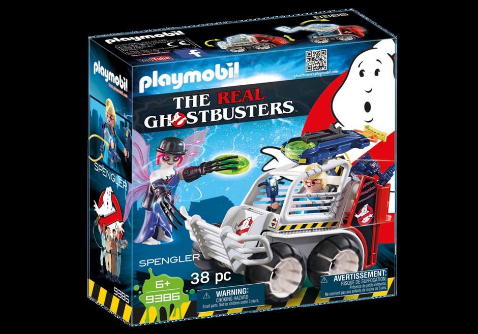 Playmobil Ghostbusters - Page 2 9386_product_box_front?locale=de-DE,de,*&$pdp_product_main_xl$