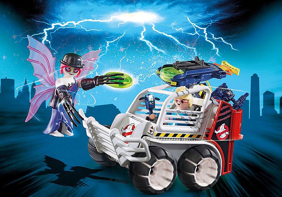 http://media.playmobil.com/i/playmobil/9386_product_detail/Spengler med bur-køretøj
