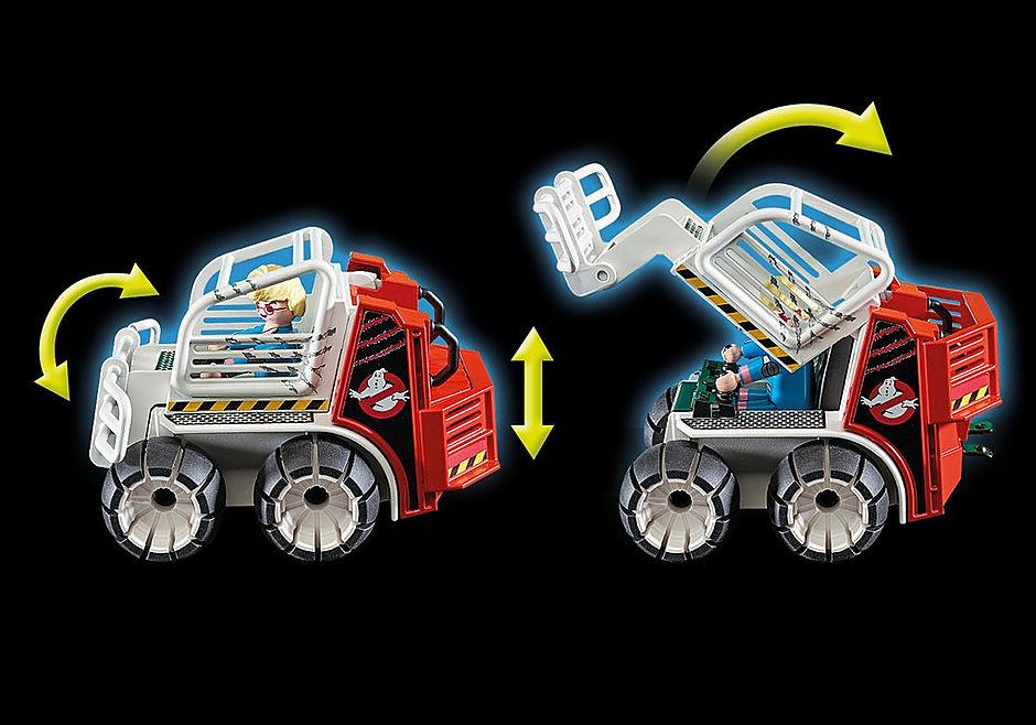 http://media.playmobil.com/i/playmobil/9386_product_extra1/Spengler z pojazdem klatką