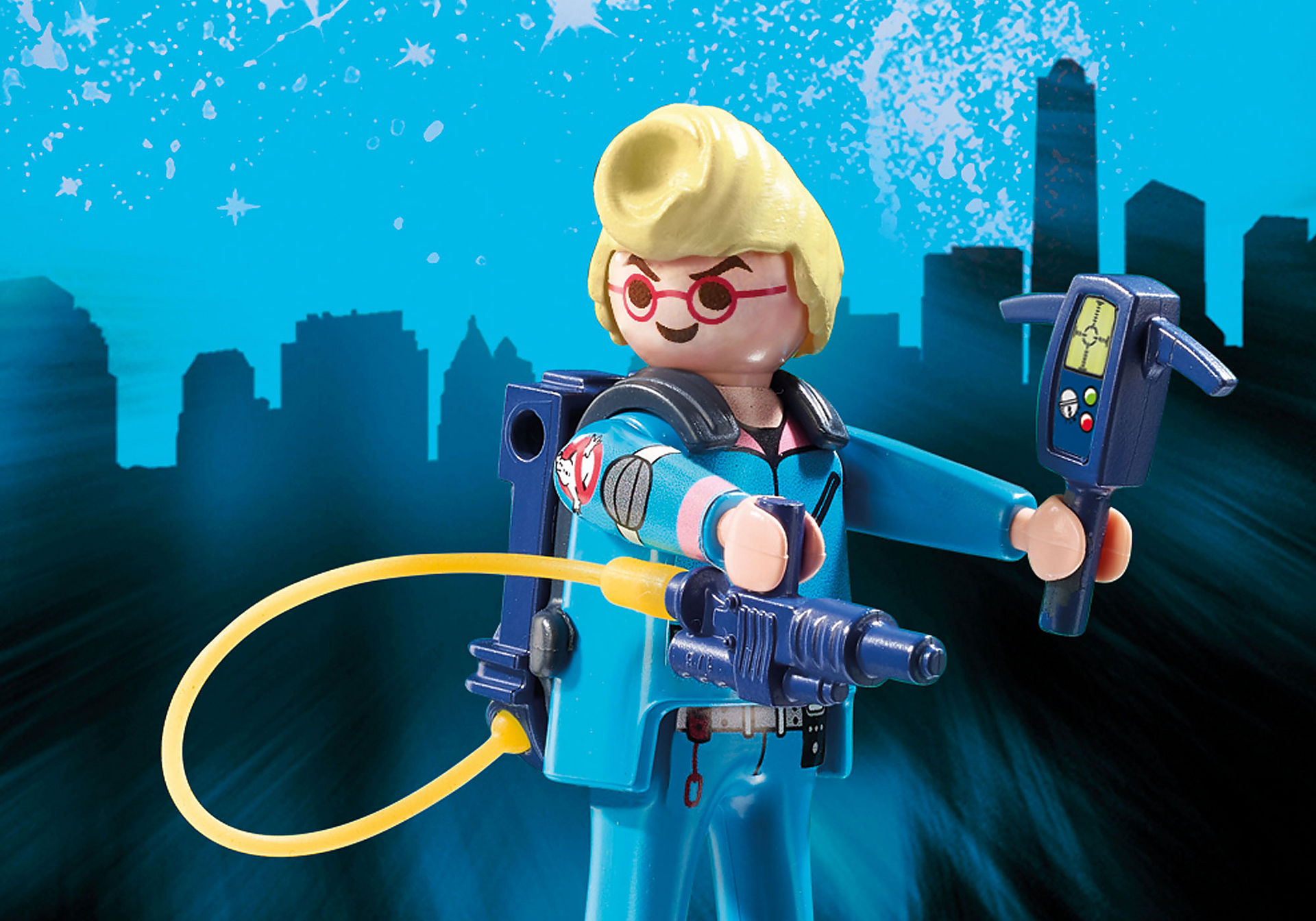 http://media.playmobil.com/i/playmobil/9386_product_extra2/Spengler et voiturette