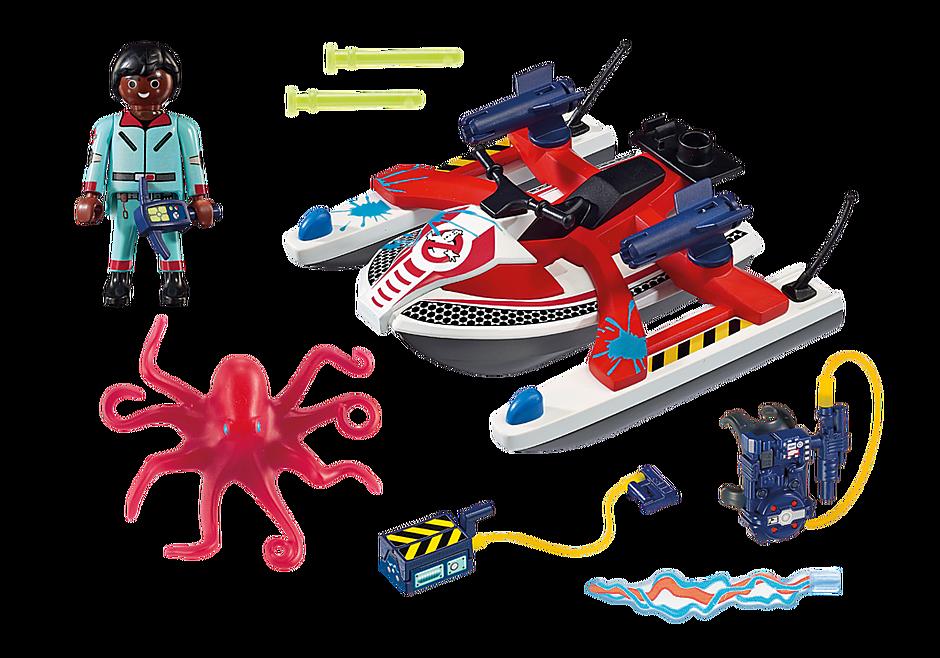 http://media.playmobil.com/i/playmobil/9387_product_box_back/Δρ. Ζέντμορ με Aqua Scooter