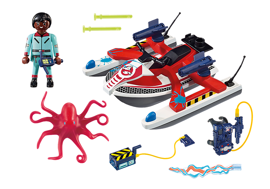 http://media.playmobil.com/i/playmobil/9387_product_box_back/Zeddemore avec scooter des mers