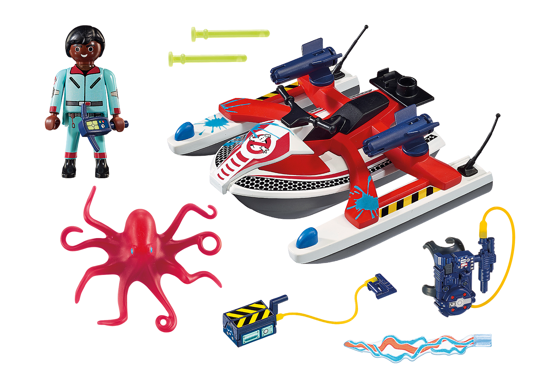 http://media.playmobil.com/i/playmobil/9387_product_box_back/Zeddemore met waterscooter