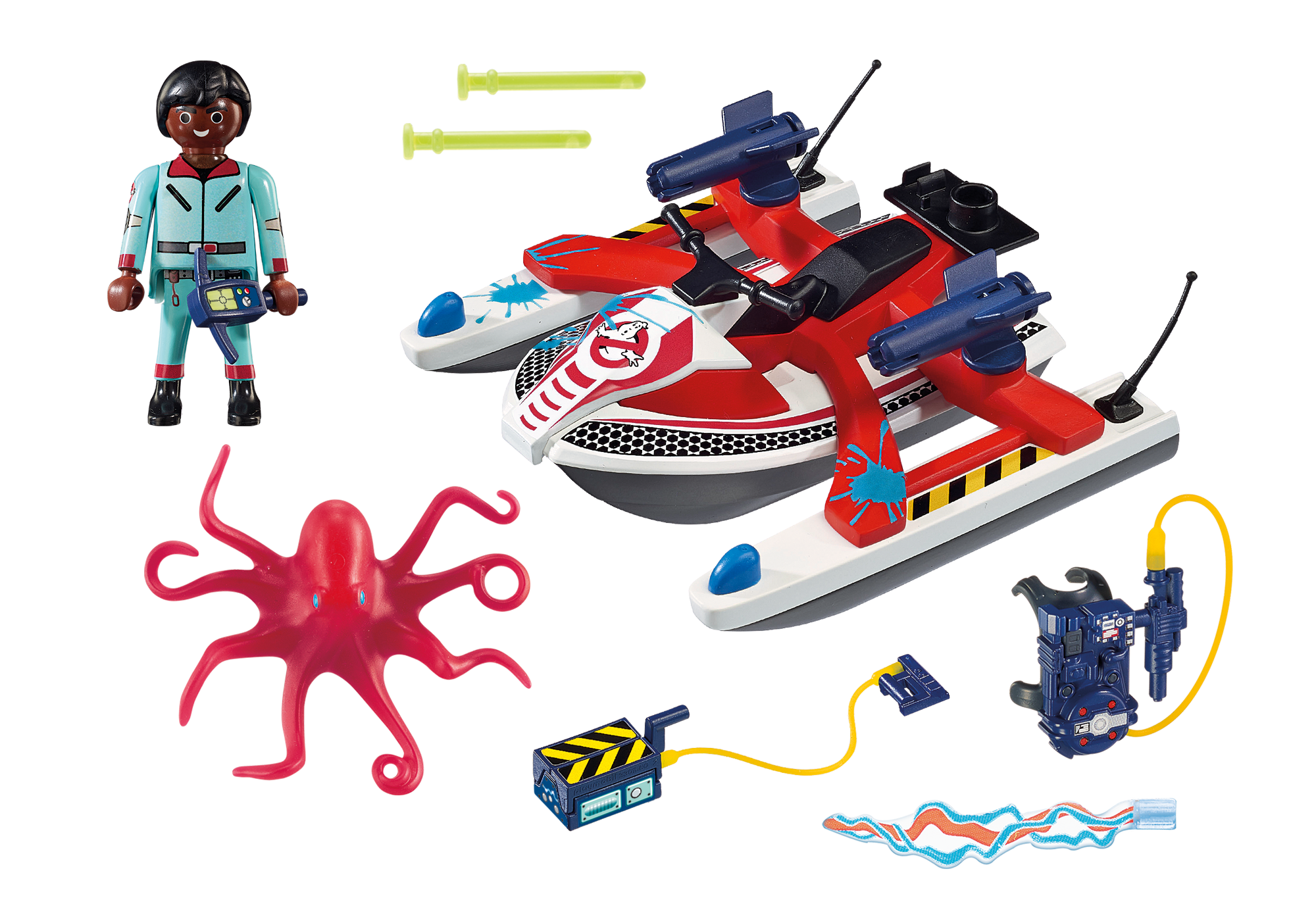 http://media.playmobil.com/i/playmobil/9387_product_box_back/Zeddemore mit Aqua Scooter