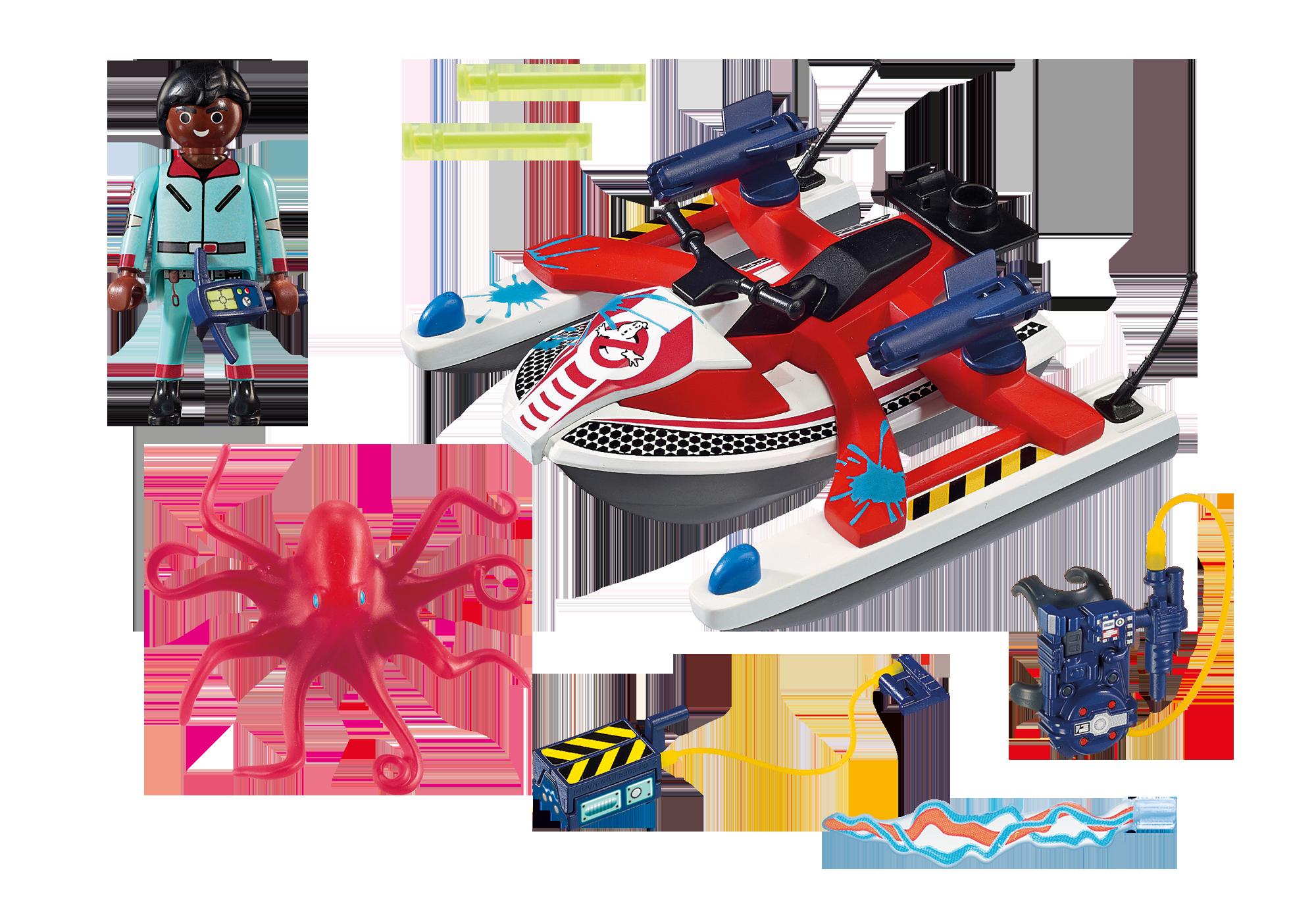 http://media.playmobil.com/i/playmobil/9387_product_box_back/Zeddemore ze skuterem wodnym