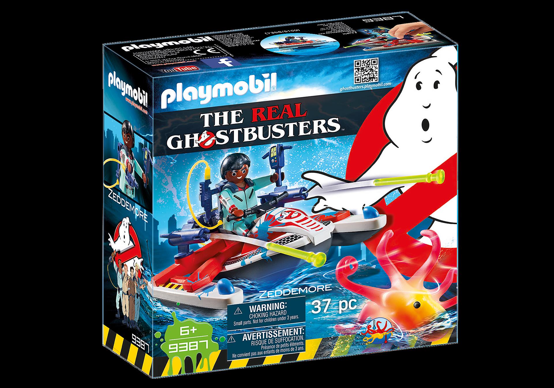 http://media.playmobil.com/i/playmobil/9387_product_box_front/Δρ. Ζέντμορ με Aqua Scooter