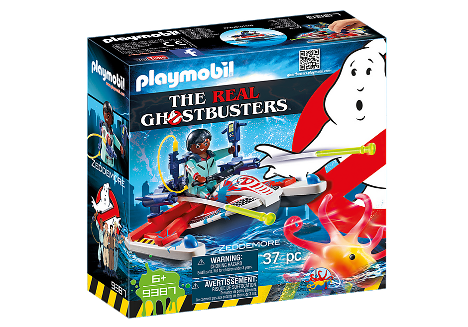 http://media.playmobil.com/i/playmobil/9387_product_box_front/Zeddemore med vattenskoter