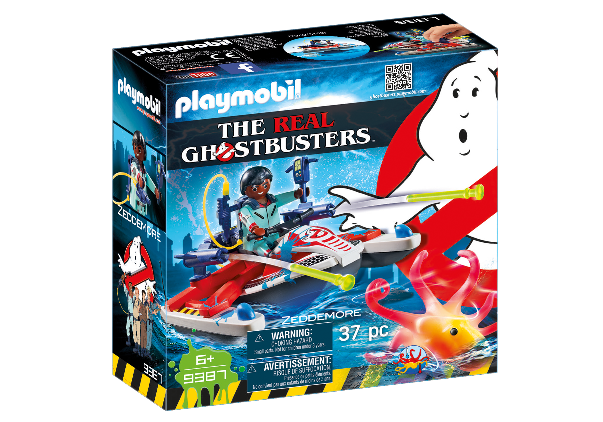 http://media.playmobil.com/i/playmobil/9387_product_box_front/Zeddemore with Aqua Scooter
