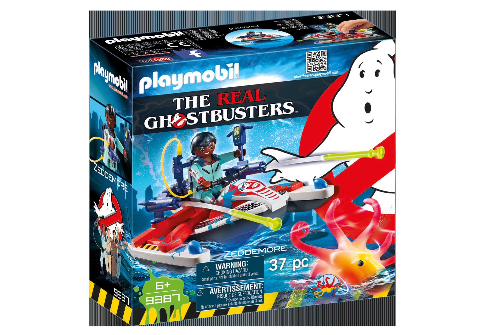 http://media.playmobil.com/i/playmobil/9387_product_box_front