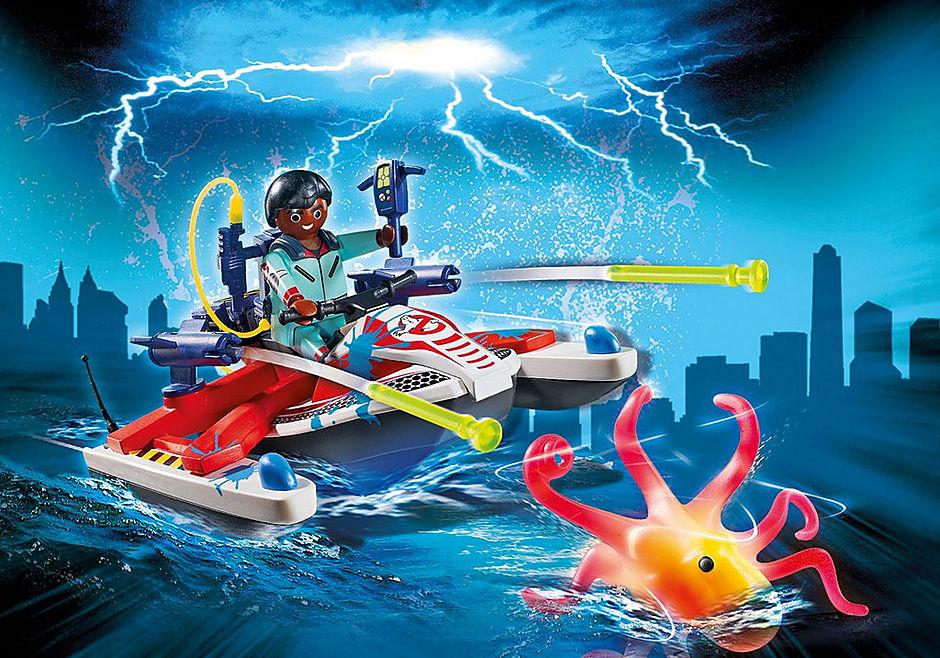 http://media.playmobil.com/i/playmobil/9387_product_detail/Δρ. Ζέντμορ με Aqua Scooter