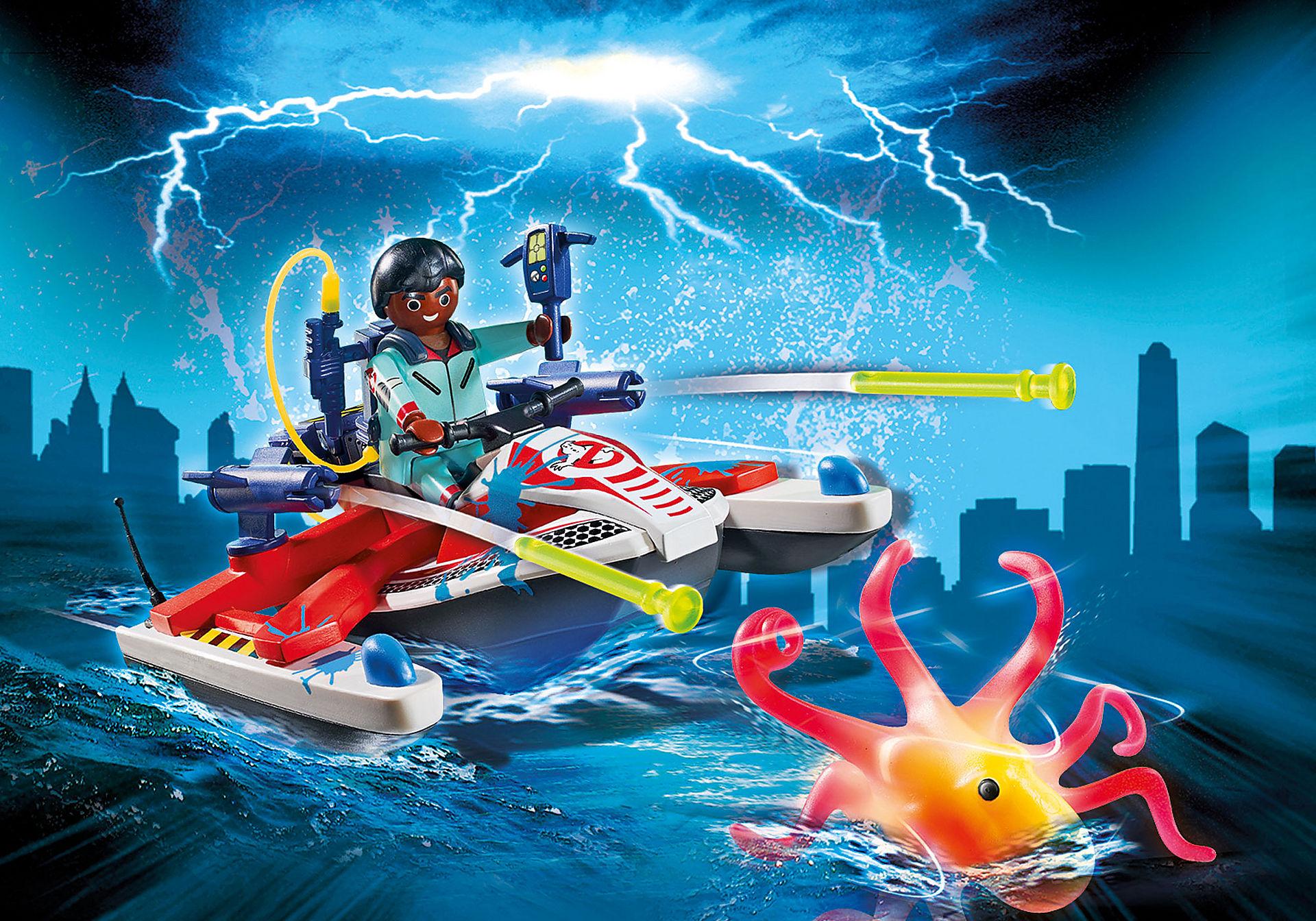 9387 Zeddemore com Moto de água zoom image1