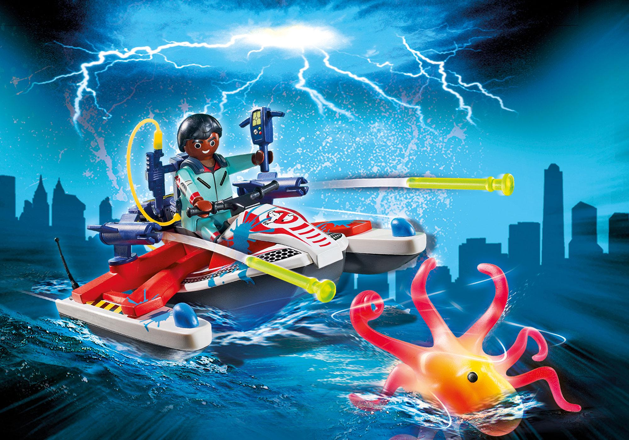 http://media.playmobil.com/i/playmobil/9387_product_detail/Zeddemore ze skuterem wodnym