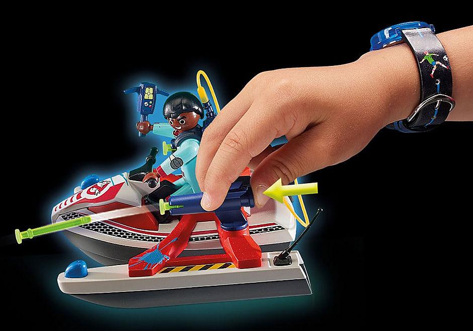 http://media.playmobil.com/i/playmobil/9387_product_extra1/Zeddemore avec scooter des mers