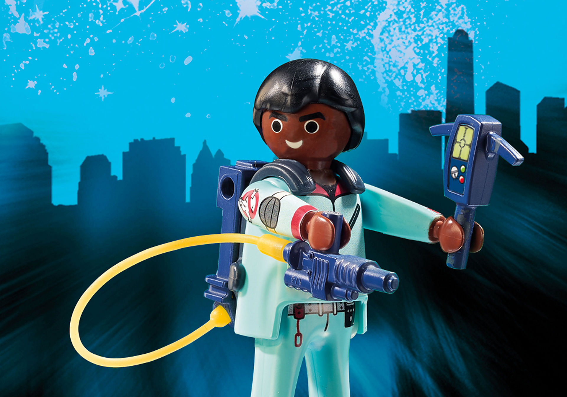 http://media.playmobil.com/i/playmobil/9387_product_extra2/Zeddemore with Aqua Scooter