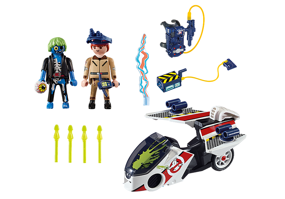 http://media.playmobil.com/i/playmobil/9388_product_box_back/Stanz con Moto Voladora