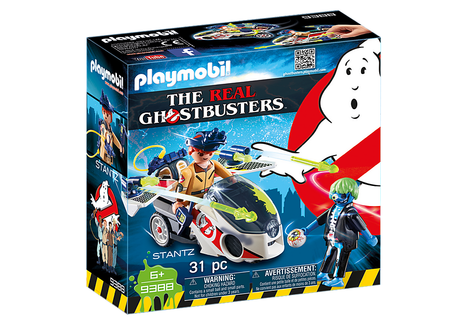 http://media.playmobil.com/i/playmobil/9388_product_box_front/Stantz avec véhicule volant