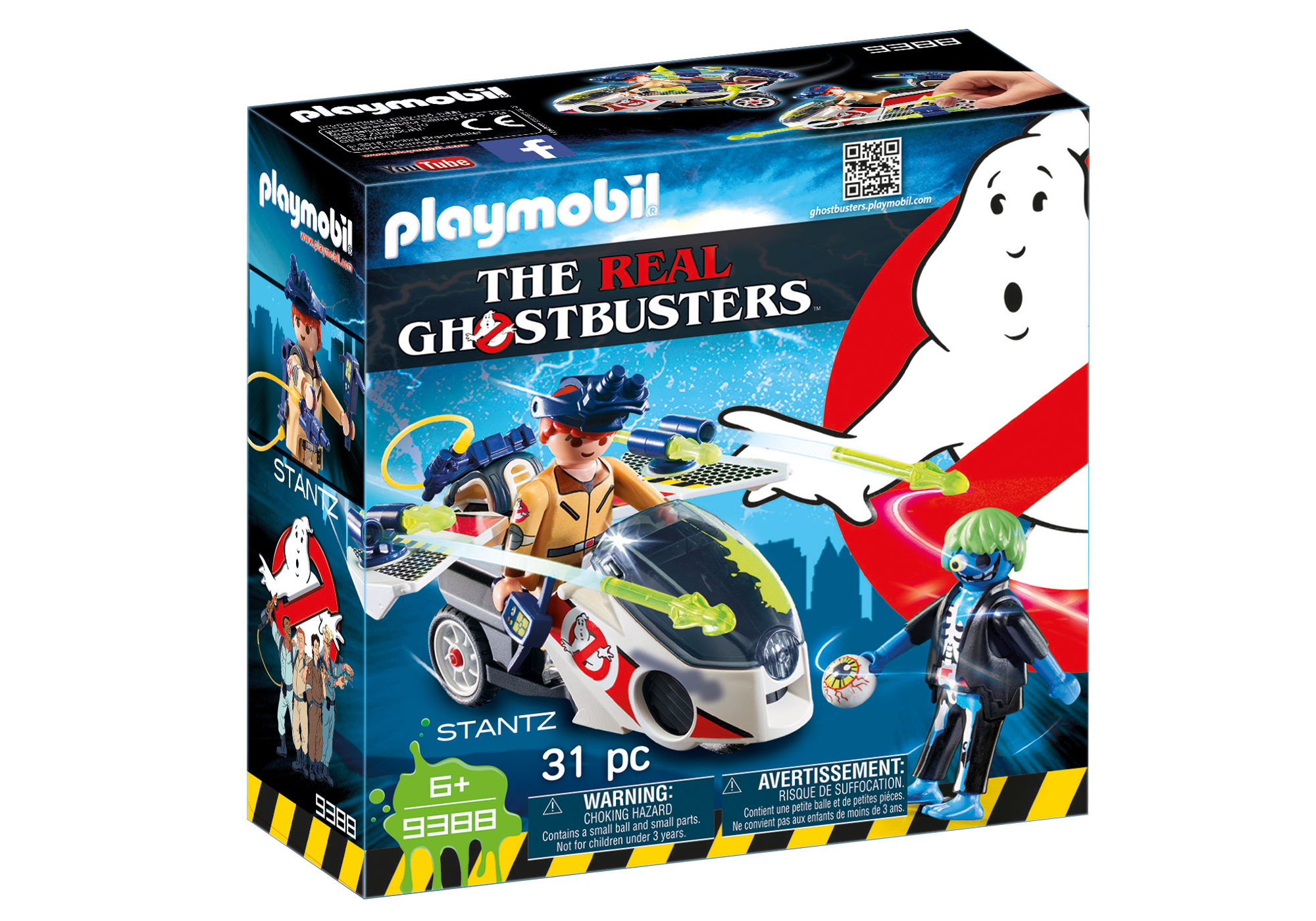 http://media.playmobil.com/i/playmobil/9388_product_box_front/Stantz mit Flybike