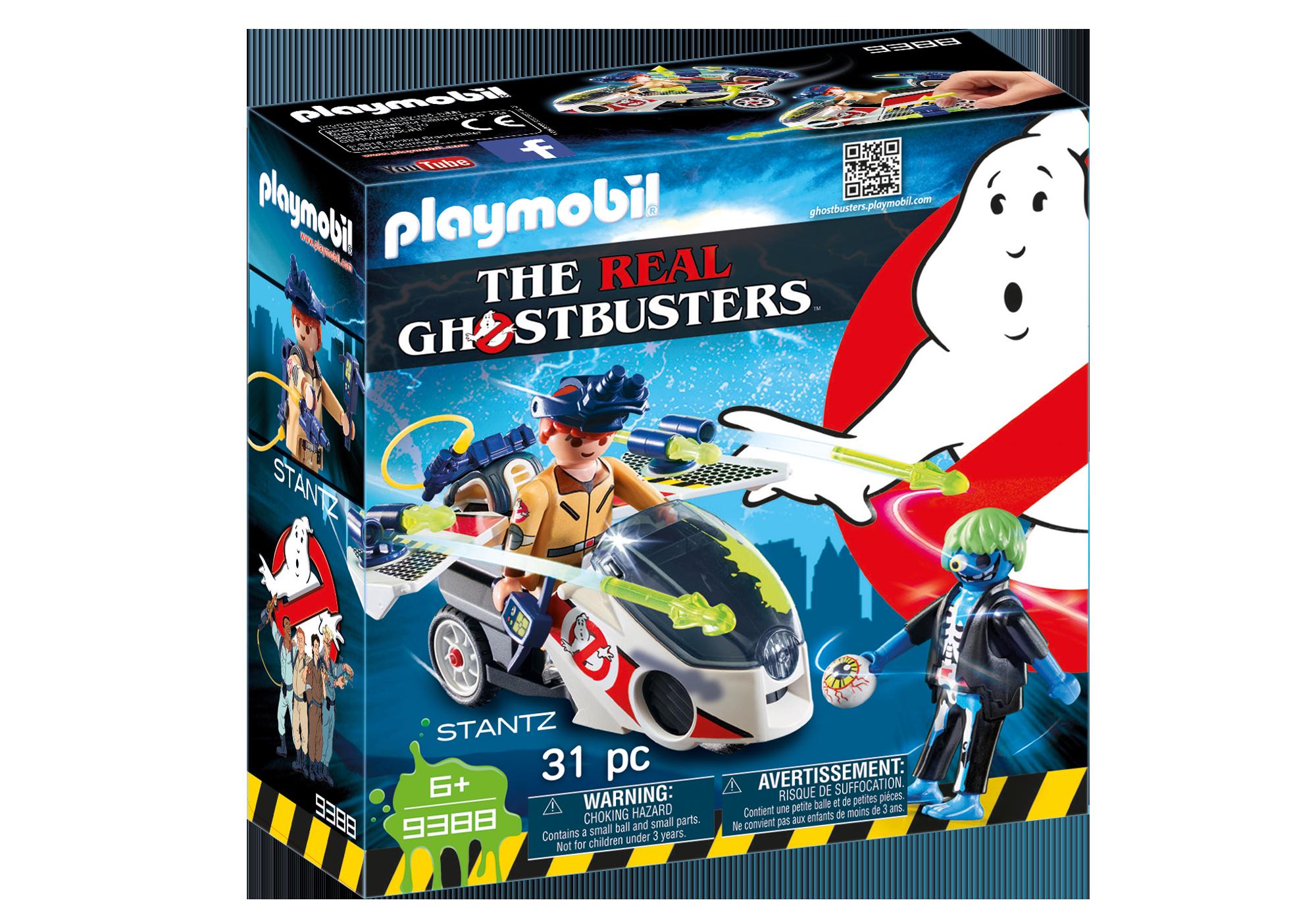 http://media.playmobil.com/i/playmobil/9388_product_box_front/Stantz mit Flybike