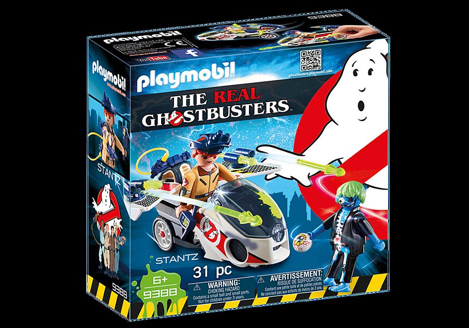 http://media.playmobil.com/i/playmobil/9388_product_box_front/Stantz z pojazdem latającym
