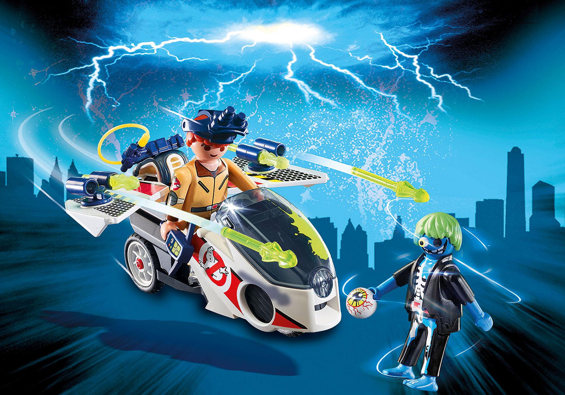 http://media.playmobil.com/i/playmobil/9388_product_detail/Δρ. Σταντζ με Skybike