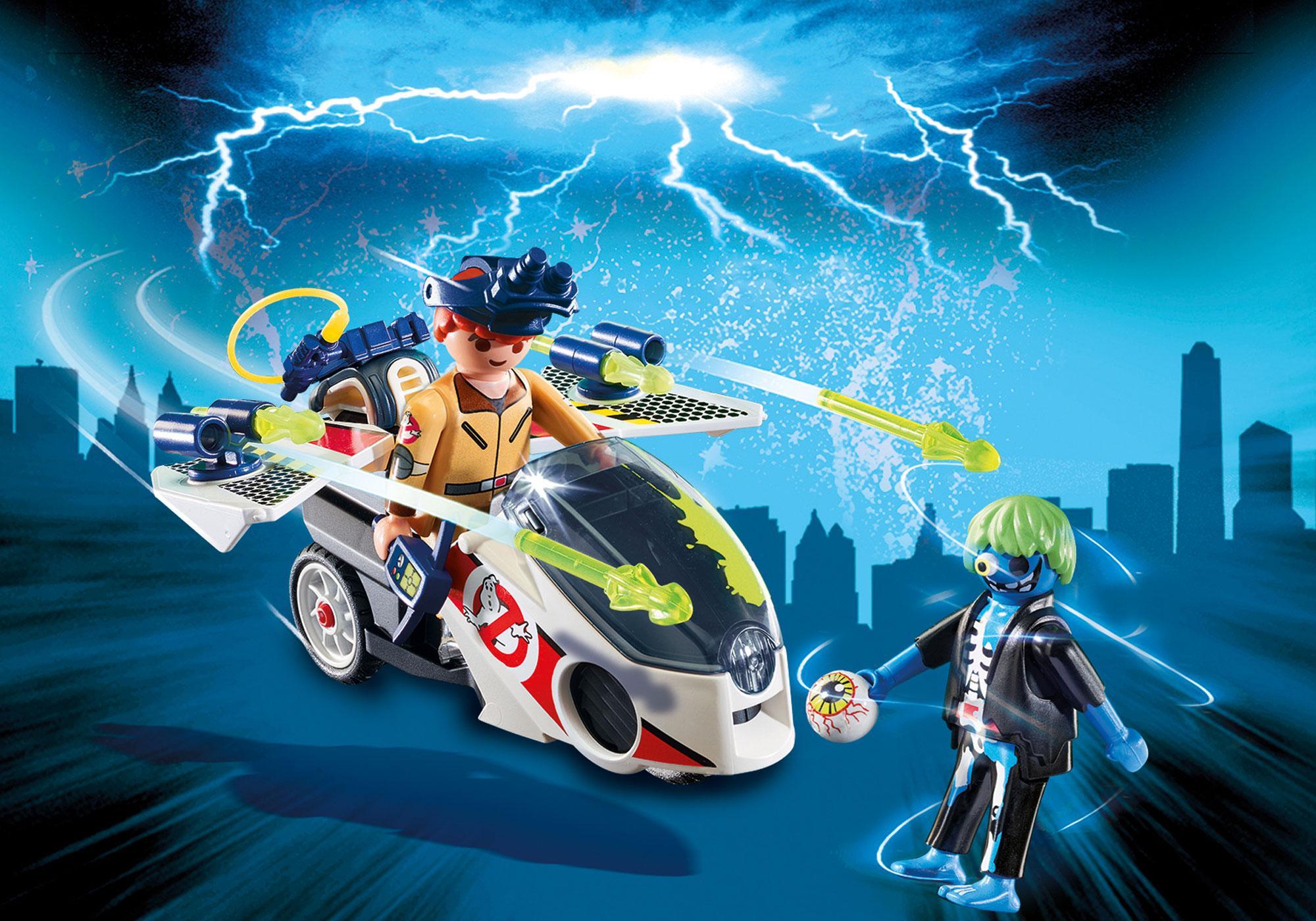http://media.playmobil.com/i/playmobil/9388_product_detail/Stantz avec véhicule volant